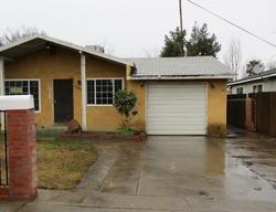 Enrico Blvd, Sacramento CA