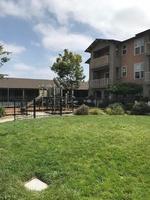 Pacifica Blvd Unit , Watsonville CA