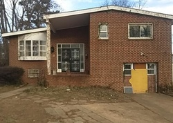 Foreclosure - Stevenswood Rd - Windsor Mill, MD