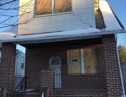 Harford Rd, Baltimore MD