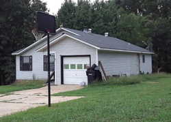 Foreclosure - Walnut Heights Dr - Batesville, AR