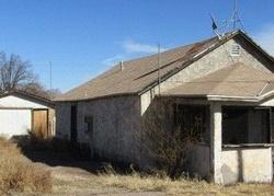 Old Virden Rd, Duncan AZ