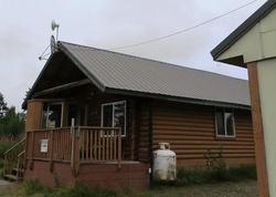 Cloyds Rd, Anchor Point AK