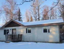 Foreclosure - E Chickaloon Rd - Wasilla, AK