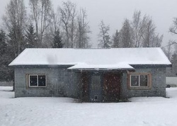 Foreclosure - S River Dr - Palmer, AK