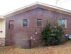 Foreclosure - Brown St - Tuskegee, AL