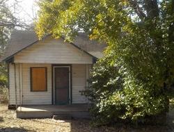 Boy Scout Rd, Augusta GA