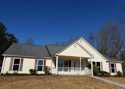 Frontier Dr Nw, Conyers GA