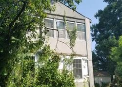 Old Washington Rd, Elkridge MD