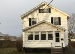 Foreclosure - Cromwell Ave - Pittsfield, MA