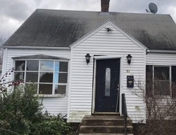 Foreclosure - Chatham Village Rd - Worcester, MA