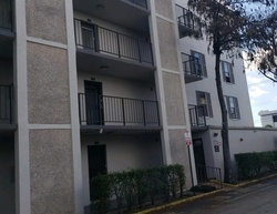 Nw 29th Ct , Fort Lauderdale FL