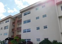 Se 2nd St , Hallandale FL