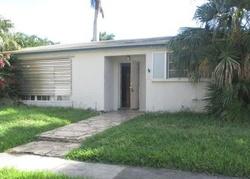 Se 4th Ave, Dania FL
