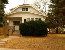 Foreclosure - S 15th St - Sheboygan, WI