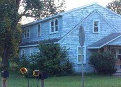 Foreclosure - W Huron River Dr - Flat Rock, MI