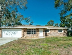 Alanwood Dr, Ormond Beach FL