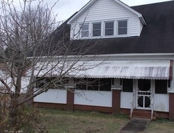 Old Galberry Rd, Chesapeake VA
