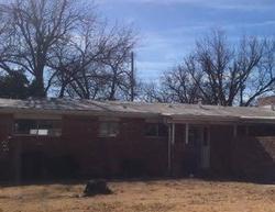 W Bloodworth St, Olney TX