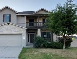 Villa Hermosa Dr, Laredo TX