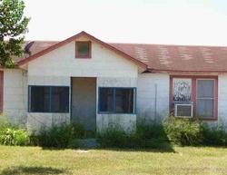 Haffey Rd, Refugio TX