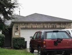 Kettlebrook Ln, Houston TX
