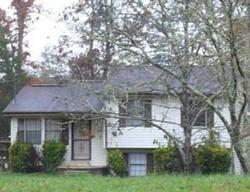 Beryl Ln, Knoxville TN
