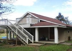 Spring City Hwy, Rockwood TN