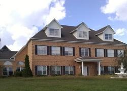 Morrison Ln, Whiteville TN