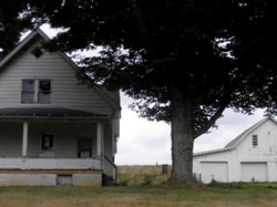Foreclosure - Howenstine Dr Se - East Sparta, OH