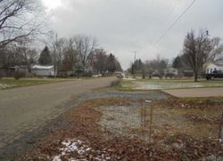Brownwood Ave Nw, Canal Fulton OH
