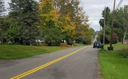 Stump Ave Sw, Navarre OH