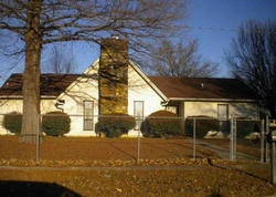 Proctor Rd, West Memphis AR