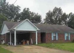 Dover Rd, West Memphis AR