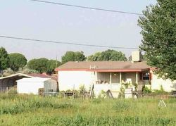 Road 5010, Bloomfield NM