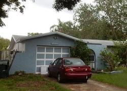 Nellie St, Largo FL