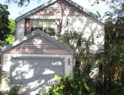 Dewberry Way, West Palm Beach FL