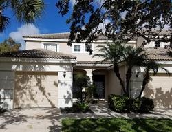 Palmbrooke Cir, West Palm Beach FL