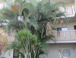 Kensington Ln , Delray Beach FL
