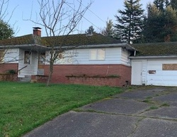 Foreclosure - Nw Division St - Gresham, OR