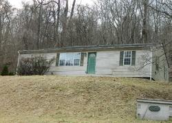 County Road 31, Chesapeake OH