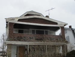 Haldane Rd, Cleveland OH