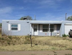 Las Palomas Rd, Clovis NM