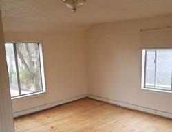 Foreclosure - 17th St N - Columbus, MS