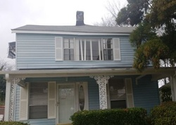 Foreclosure - 17th St N - Columbus, MS
