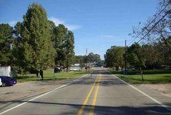 Glendale Ave, Hattiesburg MS