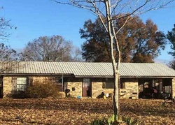 County Road 261, Blue Springs MS