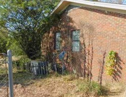 Foreclosure - Highway 309 S - Byhalia, MS