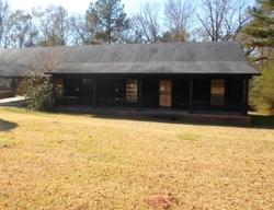 Foreclosure - Highway 27 N - Tylertown, MS