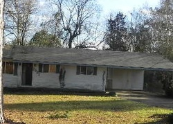 Foreclosure - Jamestown Rd - Hattiesburg, MS